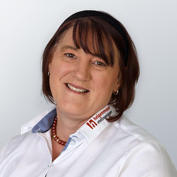 Christine Henkel