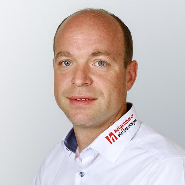 Michael Vodermayr